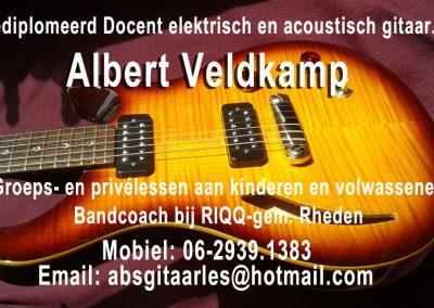 Albert-Veldkamp-2
