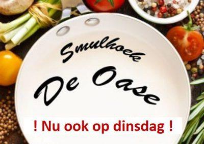 Logo-Smulhoek-Oase-533x423