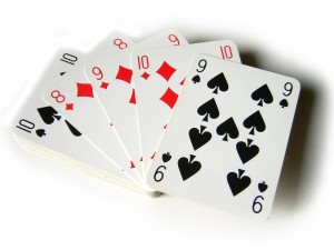 Speelkaarten-e1340779676682-300x225