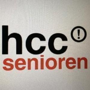 hcc-300x300