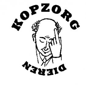 kopzorg-283x300